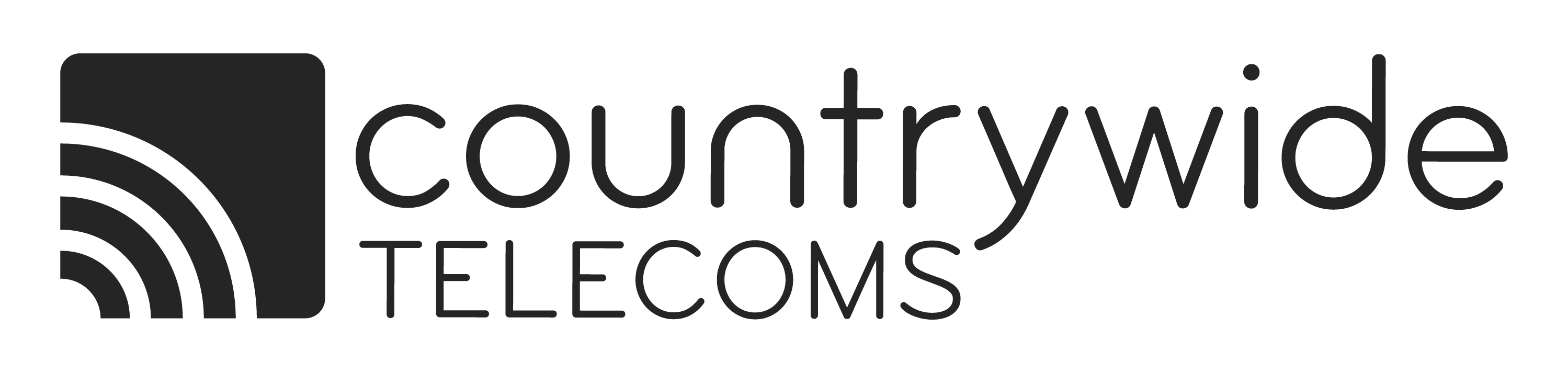 Countrywide Telecoms