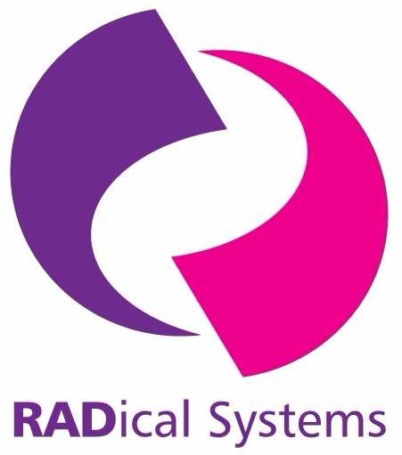 RADical Systems