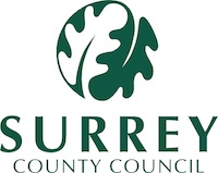 5Surrey-County-Council