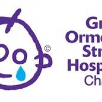 2 hour Parent First Aid - IN AID OF GREAT ORMOND STREET - 17th September 2020